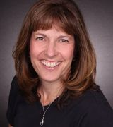 Mary Ann Salvatore, Real Estate Agent in East Lyme, CT
