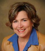 Joann Colligan, Real Estate Agent in Tampa, FL