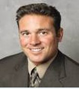 Paul DeSalvo, Real Estate Pro in Highlands Ranch, CO