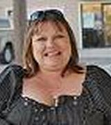 Wendy Mcnatt, Real Estate Pro in San Antonio, TX