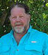 Gary Norlund, Real Estate Agent in Boca Grande, FL