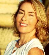 Maryann Morr…, Real Estate Pro in Juno Beach, FL