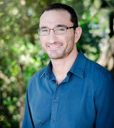 Jason Silver…, Real Estate Pro in Sarasota, FL