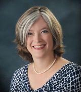 Caroline Gau, Real Estate Pro in Glenview, IL
