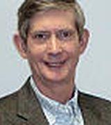 David Nisbet, Agent in Cambridge, MA