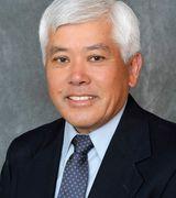 Brad Morimune, Agent in Alamo, CA