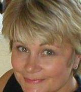 Jeannine Lem…, Real Estate Pro in Grand Rapids, MI