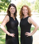 Darcie VanderZanden and Dar Rodgers, Real Estate Agent in Beaverton, OR