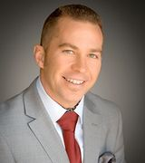 Keith Walker, Real Estate Agent in Saratoga, CA