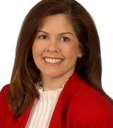 Deborah Coll…, Real Estate Pro in Huntsville, AL