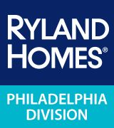 Ryland Homes, Real Estate Pro in Moorestown Township,...