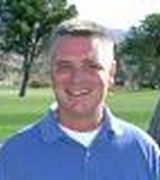 Greg Thomas, Real Estate Pro in ,