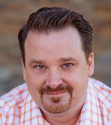 Mathew Purce…, Real Estate Pro in Hillsboro, OR