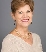 Patti OReilly, Real Estate Pro in Raleigh, NC