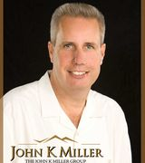 John Miller, Real Estate Pro in La Quinta, CA