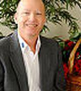 Glenn Leming, Agent in Kalispell, MT