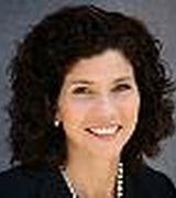 Ellen Weaver, Real Estate Agent in Devon, PA