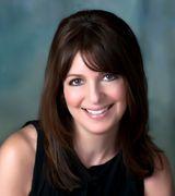 Janine Toundaian, Real Estate Agent in Birmingham, MI