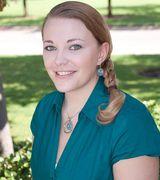 Samantha Severa, Agent in Abilene, TX