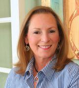 Addora Beall, Real Estate Pro in La Canada, CA