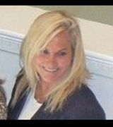 Amy Pfister, Real Estate Pro in Orchard Park, NY