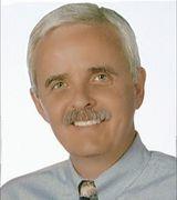 Fritz Von Ye…, Real Estate Pro in Roseville, MN