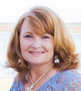 Caroline Dug…, Real Estate Pro in Wilmington, NC