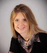 Sandra Paoli, Agent in Monmouth, OR