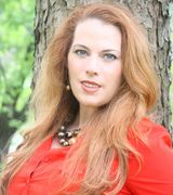 Shanna Welker, Real Estate Pro in North Little Rock, AR