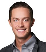 Hank Greer, Real Estate Pro in Temecula, CA