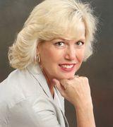 Kendra Dittmar, Real Estate Agent in Sacramento, CA