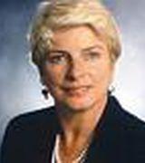 Diana Pawloski, Agent in Akron, OH