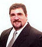 Randal Alger, Real Estate Pro in VA,