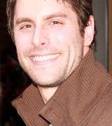 Dixon Diebold, Agent in Minneapolis, MN