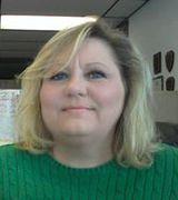 Sheri Hill, Agent in Casper, WY