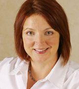 Kristin DePue, Real Estate Pro in Long Grove, IL