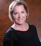 Ruth Nighten…, Real Estate Pro in Merced, CA