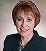 Janet Stitt, Agent in Indianapolis, IN