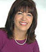 Maria Atkins, Agent in Manatee, FL