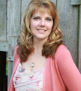 Profile picture for Lori Weaver