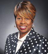 Yvonne Motley, Real Estate Pro in Atlanta, GA