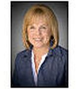 Monica Weltz, Real Estate Pro in Hollister, CA