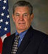 Bob De Young, Real Estate Pro in Colorado Springs, CO