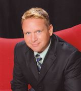 Robert Guth, Real Estate Pro in Cape Coral, FL