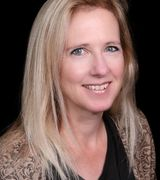 Jessica Pankratz, Real Estate Agent in Albany, OR