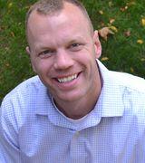 Andrew Hurlb…, Real Estate Pro in Bozeman, MT