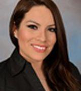 Pamela Hinoj…, Real Estate Pro in Portland, TX
