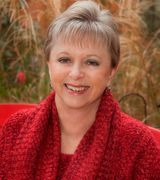 Edwena Potter, Real Estate Pro in Flower Mound, TX