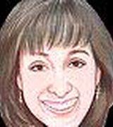 Suzanne Sarh…, Real Estate Pro in Quincy, MA