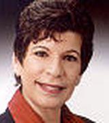 Susan Agosti…, Real Estate Pro in Albuquerque, NM